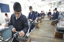 افزون بر 2 میلیون نفر ساعت آموزش مهارتی ارائه شد