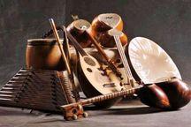 مشکل گروههای موسیقی سمنان نداشتن فضای مناسب تمرین است