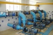 منطقه بندی شبکه آبرسانی نیشابور 700 میلیارد ریال نیاز دارد