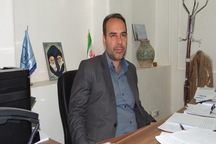 شناسایی 600 اثر تاریخی و فرهنگی در مهریز  مردم حفاری های غیر مجاز  را گزارش کنند