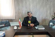 309 مسکن روستایی در غرب خراسان رضوی مقاوم سازی شد