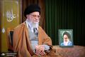 رهبر معظم انقلاب اسلامی ، سال جدید را سال «رونق تولید» نامگذاری کردند