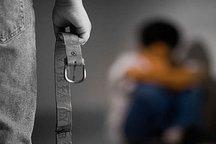 جزئیات کودک آزاری در یکی از روستاهای مرند