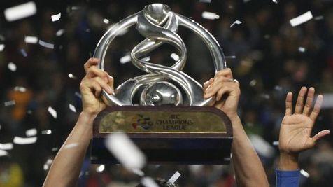 چهاردهمین جدال شرق و غرب در فینال/ الهلال و اوراواردز به دنبال سومین قهرمانی در آسیا