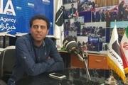 هنرمند کرمانی: امروز موسیقی تبدیل به دانش فنی شده است