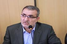 صدور پروانه احداث 38 نیروگاه خورشیدی در فارس