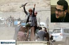 یمن کانون بحران جدید در خاورمیانه