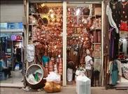 مسگری، پیشه ای فراموش شده/ مسگران واقعی تهران کمتر از 5 نفر هستند!
