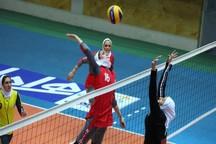 چهار رشته ورزشی در ملکشاهی راه اندازی شد