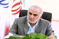 ایجاد 43 هزارشغل سهم مازندران در سال96  راهاندازی اولین مرکز رصد اجتماعی در استان