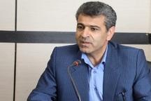 رئیس سازمان برنامه و بودجه خراسان شمالی از تغییر روش در اجرای پروژه های اقتصاد مقاومتی خبر داد