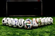 برخی سینماهای مشهد بلیت مسابقات فوتبال را پیش فروش کردند