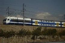 اطلاعیه مترو تهران درباره خرابی موقت خط 5