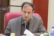 مدیرکل فرهنگ و ارشاد قزوین استعفای خود را تایید کرد