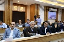 تشریح آخرین فعالیت های کمیته اطلاع رسانی قرارگاه بازسازی مناطق سیل زده خوزستان