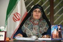 نبود مکان ثابت فروش، مشکل فعالان حوزه مشاغل خانگی گلستان