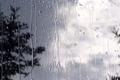 سامانه بارشی روز سه شنبه وارد آسمان کردستان می شود