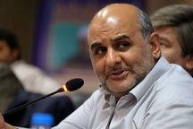 مدیرکل فرهنگ و ارشاد اسلامی درگذشت شاعر و نویسنده سیستان و بلوچستانی را تسلیت گفت