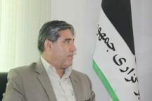 شوش شهر پاک خوزستان در مبارزه با قاچاق کالا شناخته شد