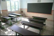 هزینه ساخت ۳۰ درصد مدارس قزوین توسط خیران تامین شده است