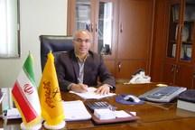پوشش سراسری بیسیم در استان اردبیل تکمیل شد
