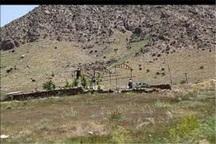628 فقره ساخت و ساز غیرقانونی در اردبیل قلع وقمع شد