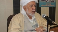 فعالیت شورا باید بر مبانی قرآنی و اسلامی استوار باشد