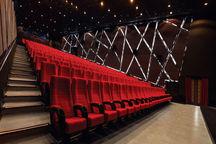 سینما برای حضور معلولین مجهز می شود