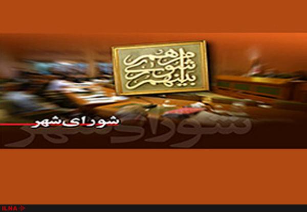 گزینه های شهرداری یزد نتیجه خرد جمعی بود  رشد دو برابری گردشگری در نورز امسال