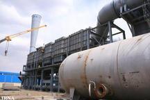 45 درصد تسهیلات صنعتی تاریخ جنوب کرمان طی سه ماه گذشته پرداخت شد