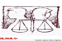 ثبت یک طلاق به ازای هرچهار ازدواج در گیلان  استفاده نادرست از فضای مجازی منشأ اصلی طلاق ها  و خیانت هاست