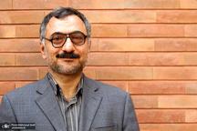 سعید لیلاز :از 1367 تا 1387 متوسط رشد اقتصادی ایران به حدود 5.5 نیم تا 6 درصد در سال رسید