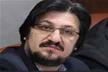 شهردار: گنجایش سایت پسماند لاهیجان تمام شده است