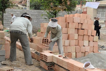 39 طرح محرومیت زدایی در روستاهای قزوین انجام شده است