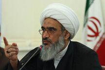 بازاریان بوشهر پیوند عمیق با مکتب امام حسین دارند