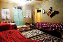 اقامتگاه های بوم گردی در توسعه روستاها موثر هستند