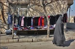 ۲۰ درصد مردم ارومیه در سکونتگاه های غیر رسمی زندگی می کنند