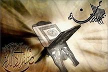 جشنواره قرآنی دانشجویان مناطق7 و 8 کشور در رفسنجان برگزار می شود