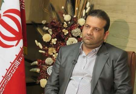 270 هزار نفر ازجمعیت کارگری سیستان و بلوچستان زیرپوشش تامین اجتماعی