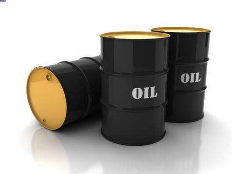 قیمت نفت به زیر ۵۰ دلار برگشت