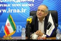 معاون استاندار خوزستان:اقتصاد استان رشد قابل ملاحظه ای داشته است