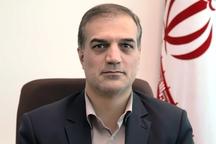 راه اندازی یک دفتر شهرستانی و 2 شعبه استانی برای سه حزب در همدان