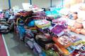 استقرار 30 پایگاه جمع آوری کمکهای مردمی برای زلزله زدگان در زنجان