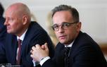 آلمان: اینستکس مؤلفه مهمی در حفظ تعهدات اروپا برای حفظ برجام است