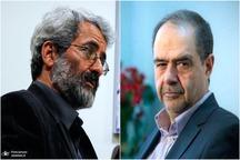 چرا ایران به افغانستان حمله نکرد؟/ تاثیر انتشار خبر مخالفت رهبرانقلاب چه بود؟