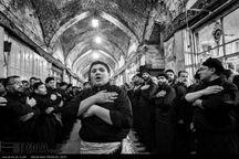 هفت آیین عزاداری اردبیل در فهرست میراث ناملموس کشور قرار گرفت