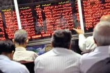 افزایش شاخص کل بورس قزوین در معاملات ۲۴ ساعت گذشته