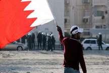 مردم اهواز فردا جمعه در حمایت از مردم مظلوم بحرین راهپیمایی می کنند
