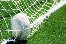 سه فوتبالیست از فارس به اردوی تیم ملی هفت نفره دعوت شدند