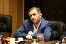 تجلیل و قدردانی از کارگران زحمتکش شهرداری رشت